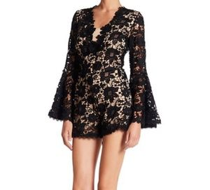 Julian Chang Jame Tunic Dress NWT $390